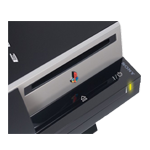 Playstation 3 YLOD